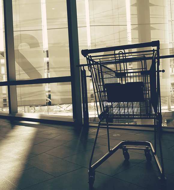 How to produce a successful cart abandonment email